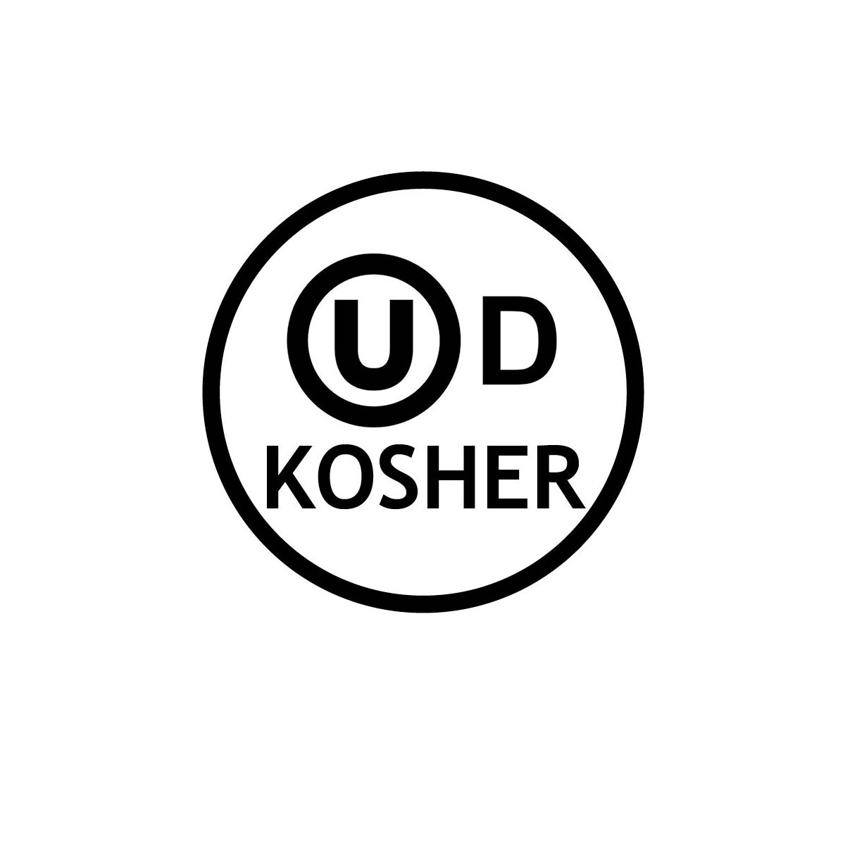 Image - FunCakes fondant Kosher certified and gluten free