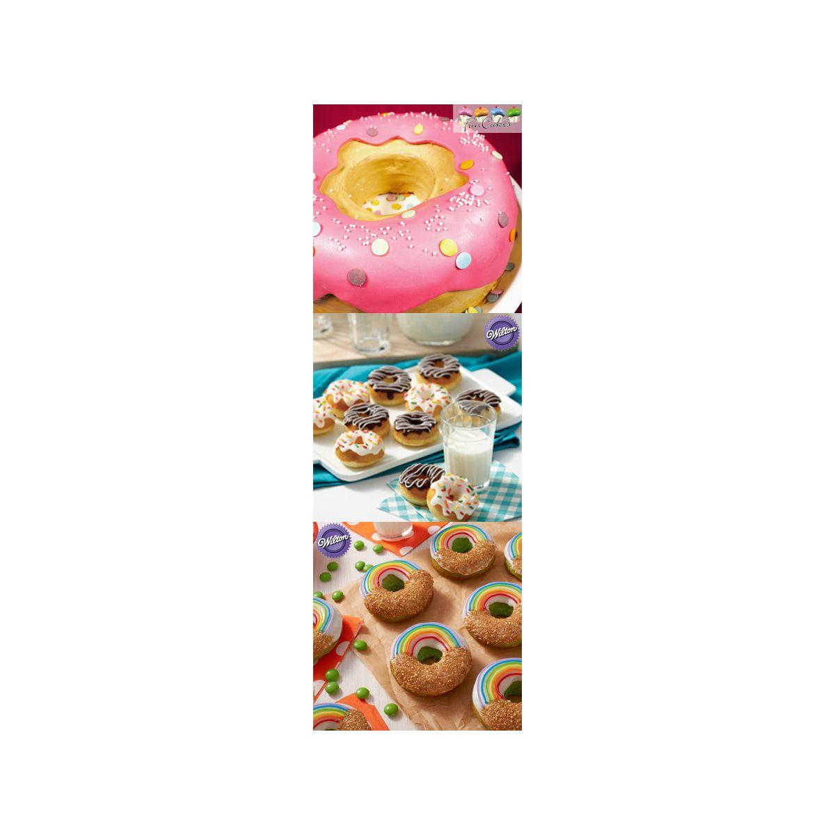 Image - Donut