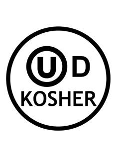 FunCakes fondant Kosher-gecertificeerd en glutenvrij