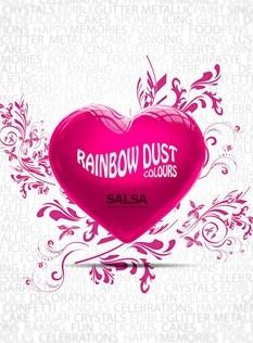 Rainbow Dust 2015