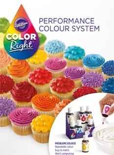 ColorRight