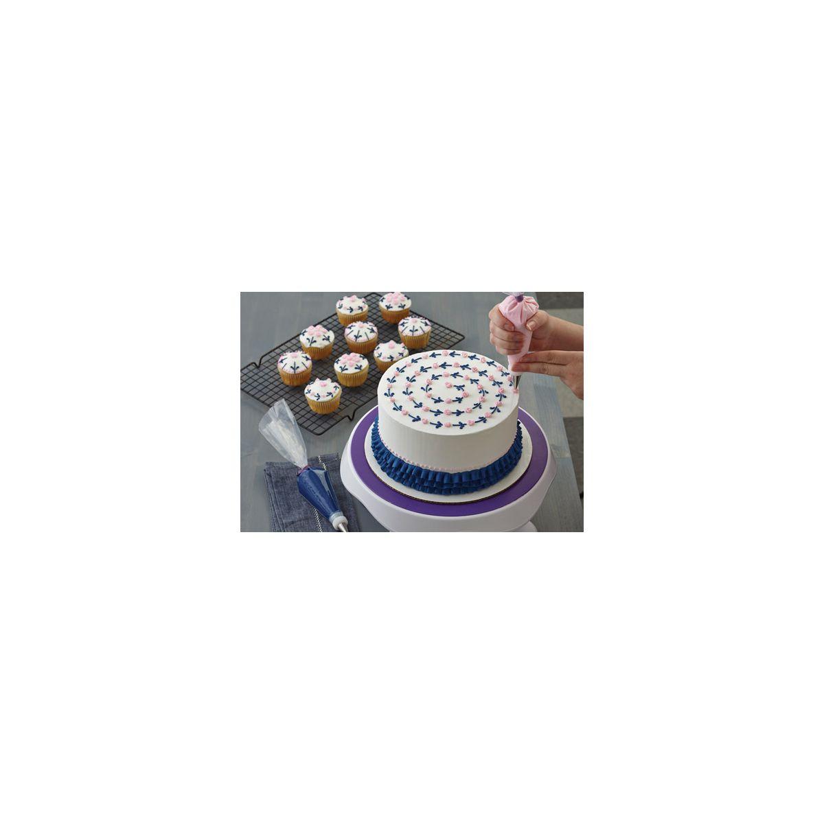 Strange Authorized Wilton Location Cakesupplies Wholesale Funny Birthday Cards Online Barepcheapnameinfo